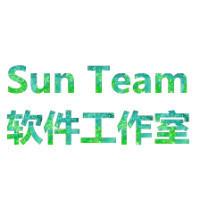 Sun Team 软件工作室