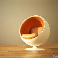 solidworks三维设计