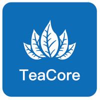 上海茶芯网络科技有限公司