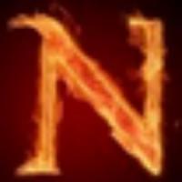 诺仑网络科技
