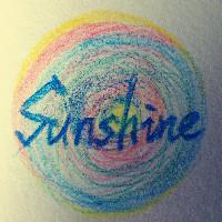Sunshine 创意