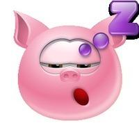 xuuuuu123