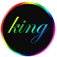 king161
