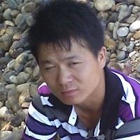 qingchuna132