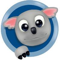 koka_koala