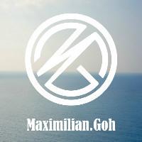 MaxiGoh