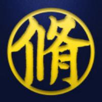杭州修明网络