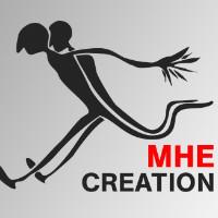 mhecreation