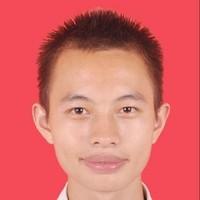 王应熙,网络包工头