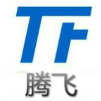 腾飞网络服务中心