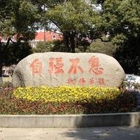 verneywang专业英语翻译