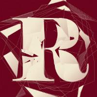 R_design.