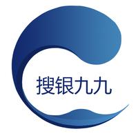 搜银九九科技公司