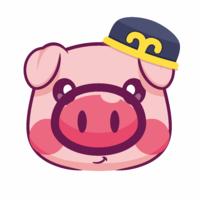 Road道