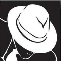 白帽子网络