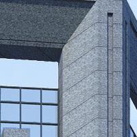 DL建筑设计事务所