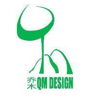 乔木品牌设计