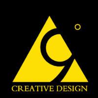 九度创意设计