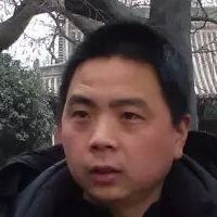 houfengtao1981