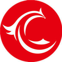 玄鸟网络科技有限公司