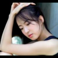 hi_青橙