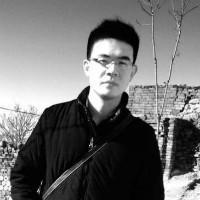 Lau_yuan