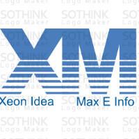 ximei99.com