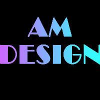 AM建筑设计