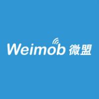 微盟(Weimob)