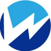 厦门微易信息科技有限公司