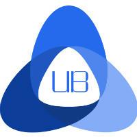 宁波网站开发