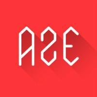 AZE_Desgin