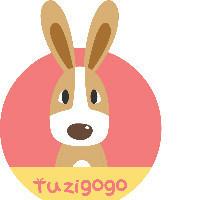 兔子GoGo