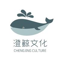 图腾文化传播