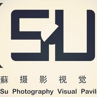 蘇摄影视觉