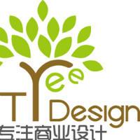 TreeDesign