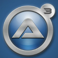 AU3脚本 平面设计
