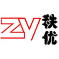 北京秩优设计工作室