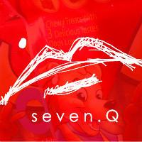 seven Q