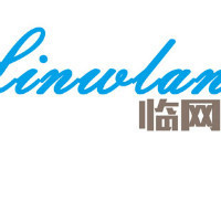 linwlan临网技术