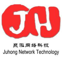 聚泓网络科技