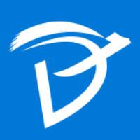 app开发应用商店