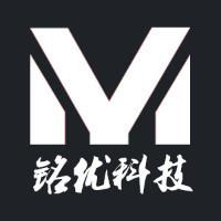 北京铭优科技