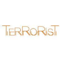 Terrorist工作室