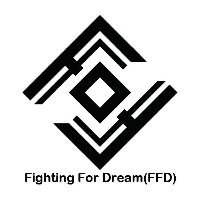 FFD工作室