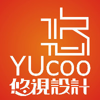 悠视设计YUcoo