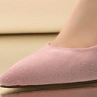 艾米拉女鞋