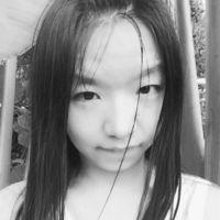 ZHU梦甜