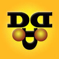 DDD创意设计