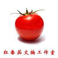 红番茄文编工作室